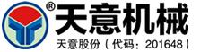 山东天意机械股份有限公司